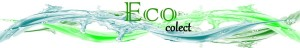 cropped-cropped-cropped-banner-eco21.jpg
