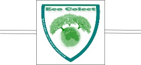 EcoColect